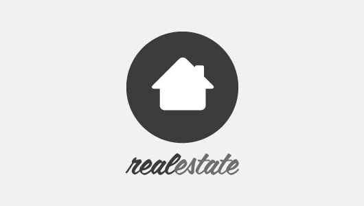 Vector-Real-Estate-Logo