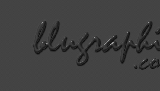 Clay Text Effect (PSD)
