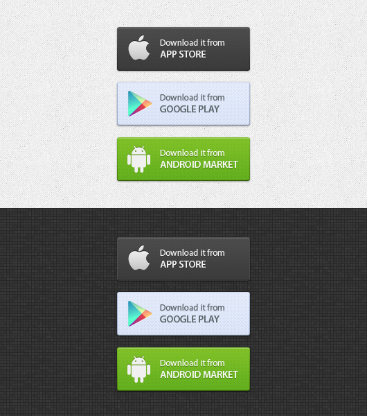 android app downloader