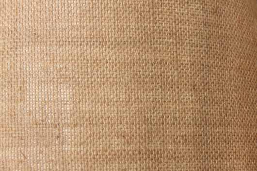 Kink Fabric Texture