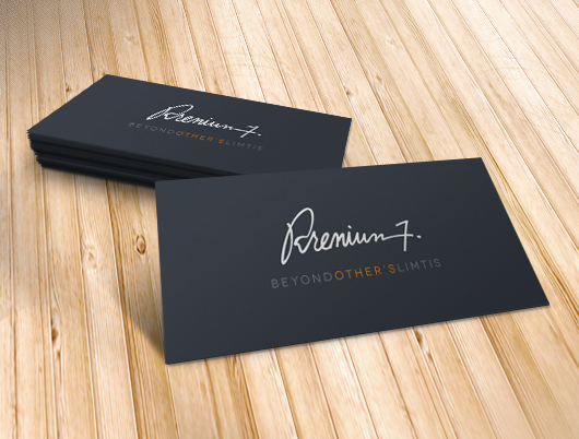 Business card 3d mock up psd bus card wood template flashek