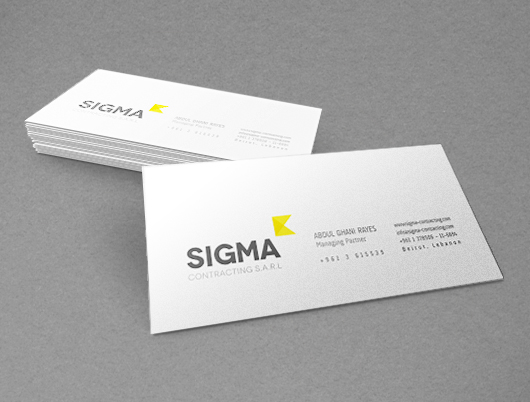 Business card 3d mock up psd reheart