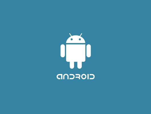 Android Logo (Ai)
