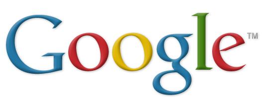 Google Ai Vector Logo