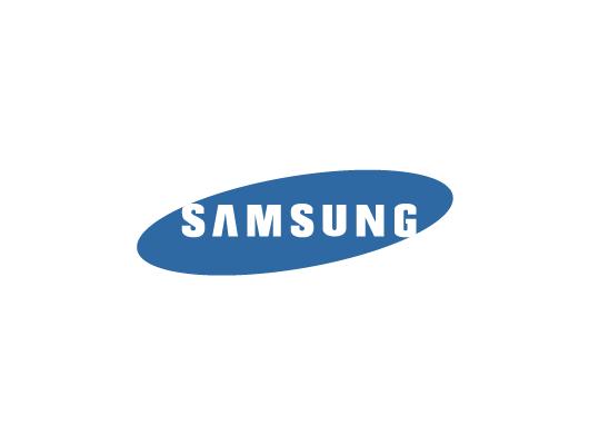 samsung vector logo ai