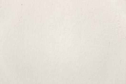 Conson paper texture