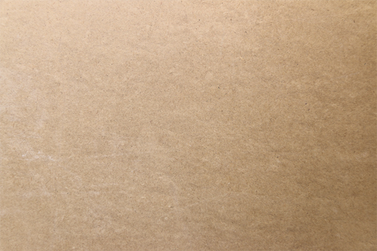 cardboard pattern texture