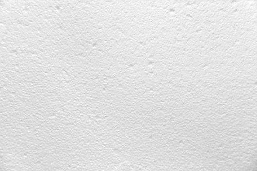 Paper Cardboard Amp Fiberglass Textures