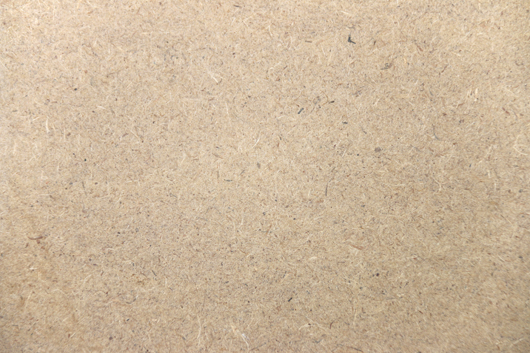 Paper, Cardboard & Fiberglass Textures: www.blugraphic.com/2014/10/18/paper-cardboard-fiberglass-textures