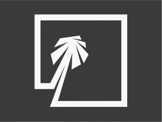 Palm Tree Vector Logos (Ai / Eps)