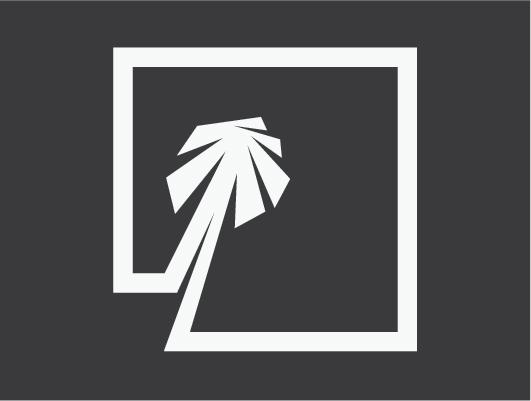 Palm Tree Logo 2 1