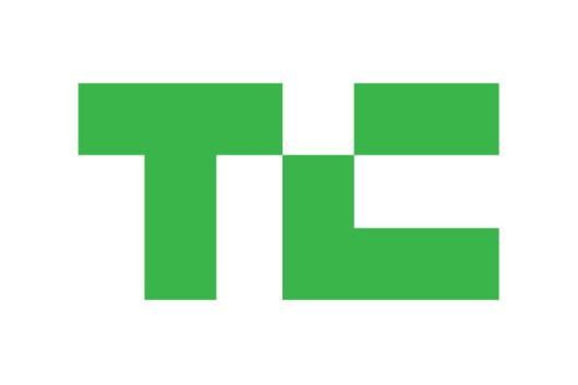 Tech Crunch Vector Logo