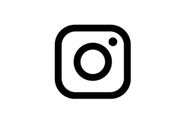 Instagram New Logo vector