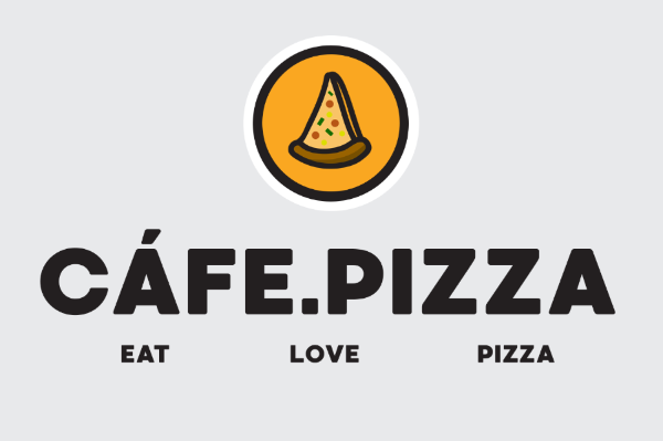 MADE Waffle free font