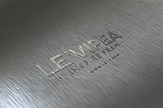 17 logo mockup  psd