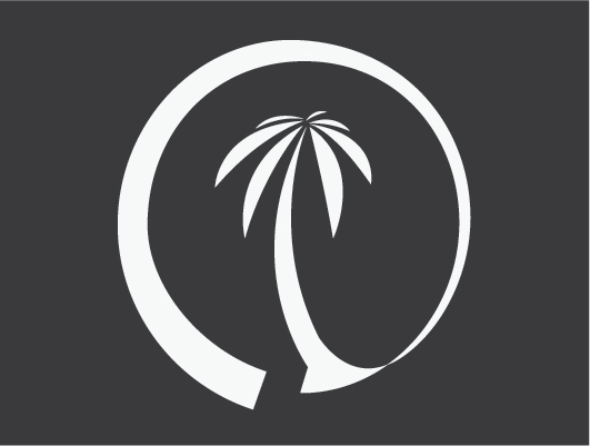 Palm Tree Logo 2 V6 Blugraphic All of these palm tree resources are for free download on pngtree. palm tree logo 2 v6 blugraphic