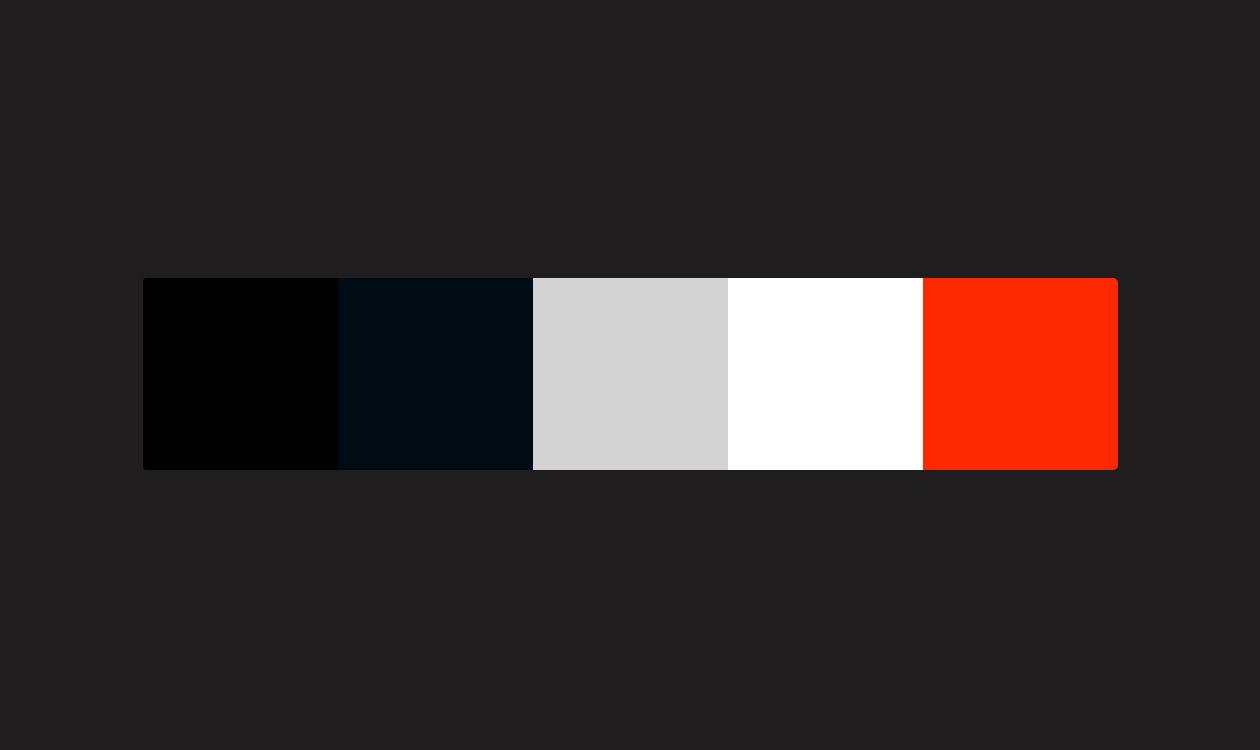 Best Color Palettes For Designers